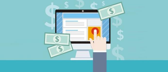Как снизить цену за клик