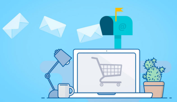 Что такое Email-маркетинг?