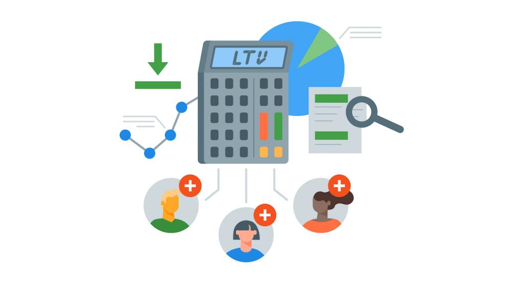 Что такое LTV и как его рассчитать