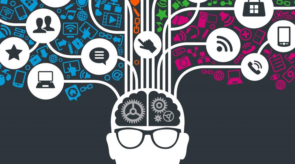 Нейромаркетинг: как это работает