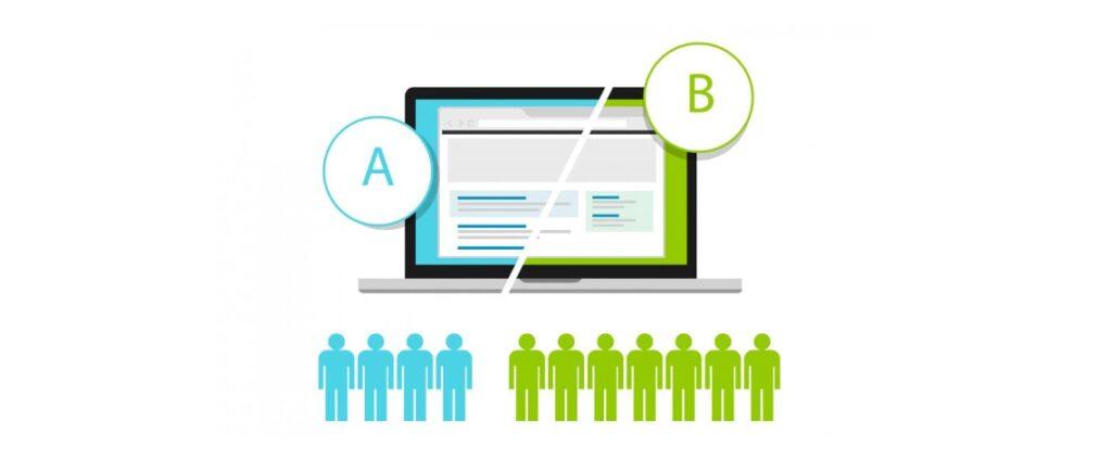 A/B-тестирование в рекламе